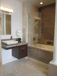 ... Best Bathtub And Shower Combo Ideas 25 Best Ideas About Shower Tub On  Pinterest Bathtub Shower ...