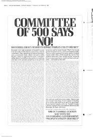 Dayton Tribune September 25, 1980: Page 2