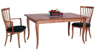 Circle Furniture French Country Table Designer Dining Dining Room