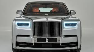 2018 rolls royce phantom cost. modren cost powering the 2018 rollsroyce phantom will be a new twinturbocharged  675liter v12 engine which develop 563 horsepower and 664 poundsfeet of  on rolls royce phantom cost y