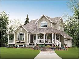 americas best house plans finding american home plans fresh 70 best modern craftsman plans