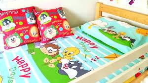 baby looney tunes nursery items wall decor lovely raising faith 2 crib set baby looney tunes nursery bird bedding