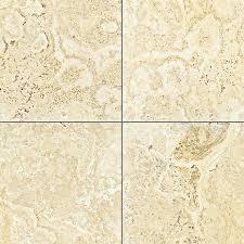 ceramic tiles texture. Textured Floor Tiles Tile Texture Seamless Ceramic