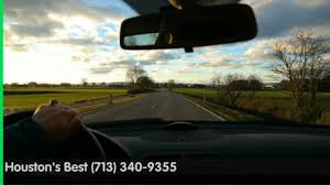 auto glass repair up to 24 inches free with approved insurance 15 minutes 877 717 5520 windshield repair auto glass windshield chip repair
