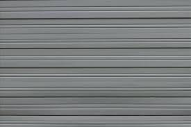 Interior Design Metal Ceiling Panels Inspirational Metal Ceiling