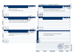 the siena school > resources > the siena planner order a copy today instructions on how to use all of the features of the planner will be provided after purchase