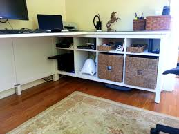 ikea tables office. Full Size Of Sofa:furniture Inspiring Home Office Ikea Hack Open Parenthesis Short Sofa Table Tables
