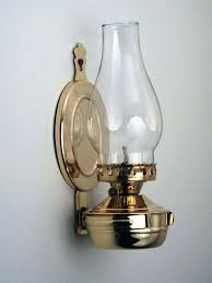 oil lamp wall mount antique wall mounted oil lamps lamp design ideas wall mount oil lamp for