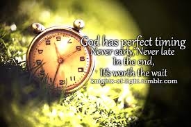 Christian Time Quotes Best of Light Of Christ Quotes On QuotesTopics