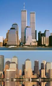 attacks kids britannica kids homework help new york city before and after 9 11
