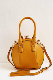 Image result for handbag
