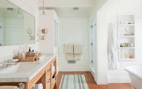 white wood tile bathroom. Fine Wood Intended White Wood Tile Bathroom O