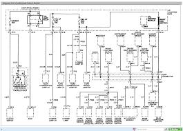 hyundai h100 alternator wiring diagram hyundai discover your hyundai h100 wiring diagram nodasystech
