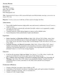 Cv Help Legal Example Best Resume Template resumer example Sample Resumes  Yale