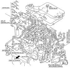 95 Integra Alarm Wiring Diagram