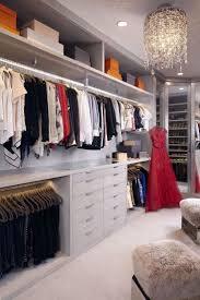 Huge Closets best 20 celebrity closets ideas dream closets 5422 by uwakikaiketsu.us