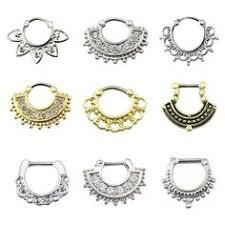 32 Best Body Jewelry images | Body jewelry, Piercings, Jewelry