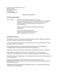 San Diego Resume Craigslist San Diego Resumes University Of California Resume 19