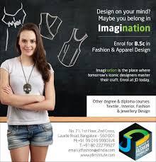 Fashion Designing Short Courses In Mumbai Top Fashion Designing College Institutes In Bangalore