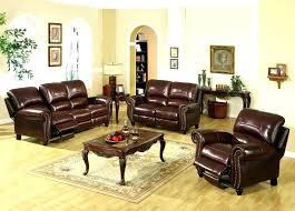 macys furniture leather sofa leather sofa and furniture leather sofa lovely leather sofa and luxury living macys furniture leather