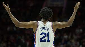 Joel embiid wallpaper hd is an application that provides the best images about joel embiid towns that you can make as a wallpaper. Joel Embiid Wallpapers Top Free Joel Embiid Backgrounds Wallpaperaccess