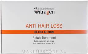 <b>Revlon Professional</b> Anti Hair Loss Patch - <b>Пластырь против</b> ...