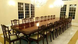 12 person dining table dining room various person dining room table designs on from fabulous person 12 person dining table