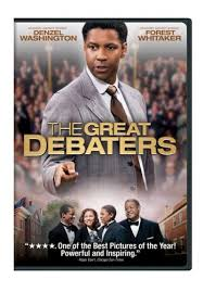 the great debaters metta center