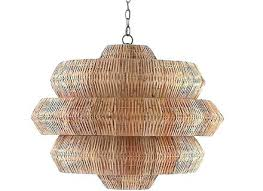 wicker chandelier shades wicker chandelier shades wicker lamp 8 pottery barn wicker lamp shade woven wicker