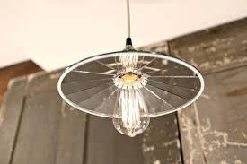 linen shade pendant light oversized drum fixture a green metal mirrored lighting amazing inch
