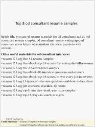 Engineering Technician Resumes Mechanical Engineering Technician Resume Sample Reginasuarezdesign Com