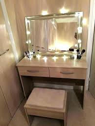 makeup vanity table with lights – topnewstoday.co