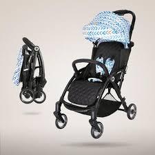2019 <b>Luxury</b> Light Portable <b>Baby Stroller Bebek</b> Arabasi <b>Infant</b> ...