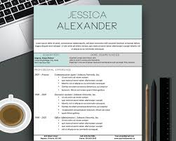 examples of a resume that stands out curriculum vitae tips and examples of a resume that stands out 12 ways to make your resume stand out business