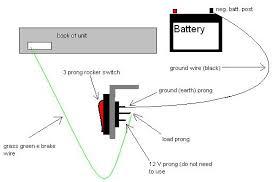 way automotive switch wiring diagram wiring diagrams cars 3 toggle switch wiring diagram nilza net