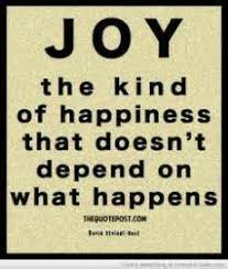Christian Quotes About Joy Best of Christian Quotes About Joy Quotes About Sayings