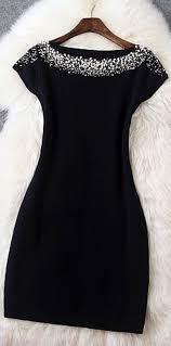 Fashion  Christmas Party Dress Picks  BeckawooChristmas Party Dress 2017