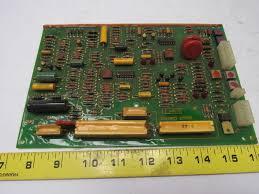 wiring diagram megapro primus wiring image wiring red arc zr10 wiring diagram red auto wiring diagram schematic on wiring diagram megapro primus