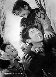 Sonoda Keiko At ター シネフィル 映画とカルチャーwebマガジン