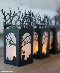 decorating office for halloween. Perfect For Office Halloween Decorations Paper Lanterns  Cubicle Decorating Ideas Inside Decorating Office For Halloween L