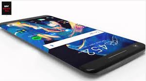 htc 2017 phones. htc 2017 phones