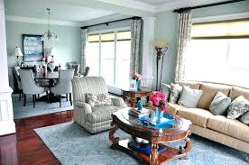 formal living room ideas with piano. Formal Living Room Decor Ideas Decorating Easy With Piano