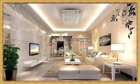 designs of living rooms pop designs for living room ceiling design living room latest pop design for ceiling best bookcase designs living rooms