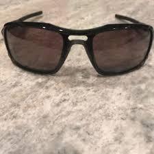 <b>Men's Man</b> Sunglasses on Poshmark