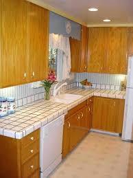 kitchen tile countertops ideas outdoor kitchen tile countertop ideas