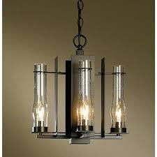 small rustic chandelier 4 light rustic chandelier