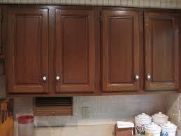 Kitchen Cabinets Stain Gel Stain Kitchen Cabinets Ideas Design Ideas And Decor