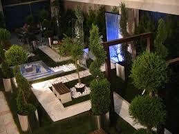 indoor garden design photo 1
