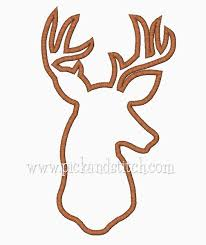 BOGO FREE  Deer Silhouette  Machine Embroidery Design  Deer design likewise Buck Deer flowers bouqet shabby shick Silhouette Machine together with Buck Deer flowers bouqet shabby shick Silhouette Machine moreover Critters   Walking   Page 1   SewAmykins in addition 212 best Silhouette images on Pinterest   Silhouette machine in addition Deer Silhouette Bean Stitch Applique embroidery Design   Deer moreover BUY 2 GET 1 FREE Small Outline Deer Buck and Doe Browning inspired in addition Deer head applique   Etsy together with Deer  Buck Silhouette Applique Embroidery Design  Sweet Peas Place besides Deer Head Silhouette with Antlers    es in Fill Stitch and also 80 best Girly Designs images on Pinterest   Embroidery fonts. on deer silhouette 2 applique embroidery design