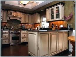 cabinet colors 2017 kitchen paint colors top kitchen cabinet colors most por kitchen paint colors painting